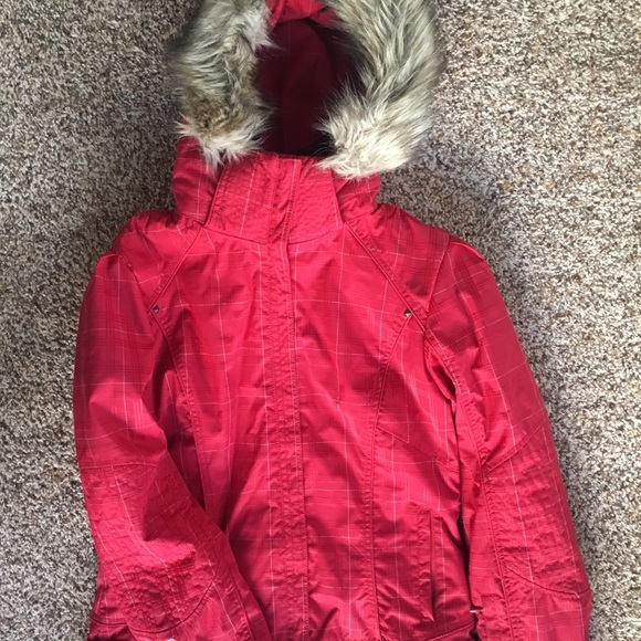 bd29b7a9afbc Nils women's ski jacket size 4. M_5b9ec8c8f63eeacb2c005496